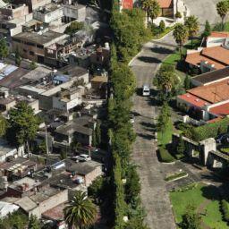 Com políticas neoliberais, diferença entre ricos e pobres é a maior em décadas