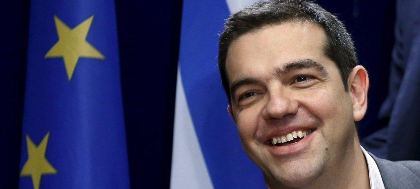 Grécia e UE seguem no impasse