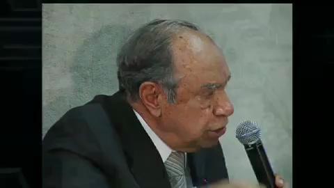Rodrigo Janot pede ao STF retomada de ação contra Carlos Alberto Brilhante Ustra