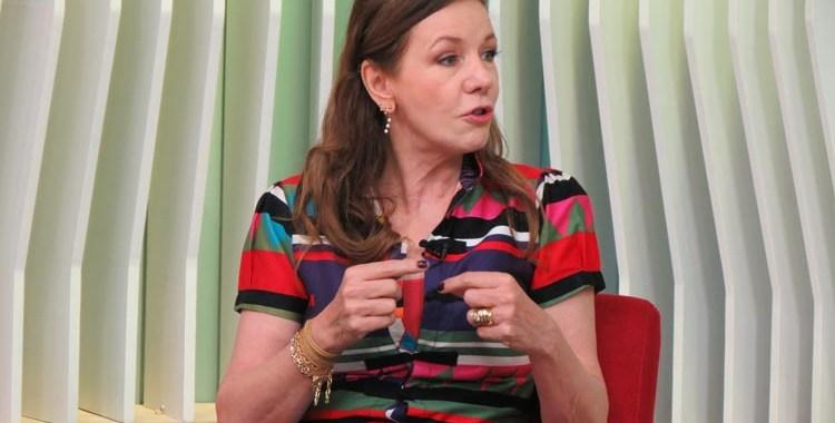 Vanessa Grazziotin (PCdoB-AM): Reforma Política não pode ser um retrocesso