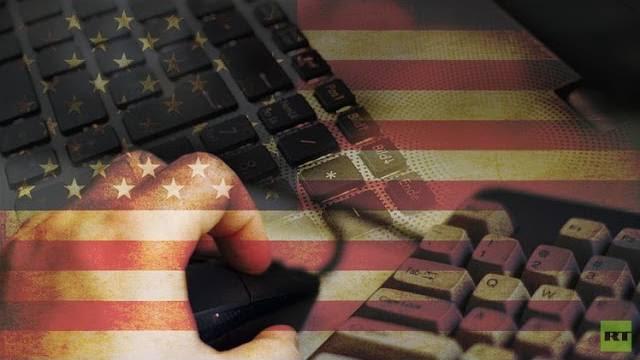 Julian Assange: 98% das comunicações da AL são interceptadas pelos EUA