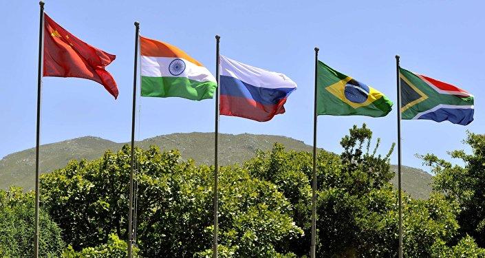 Saída para a crise da Grécia pode ser o Banco do BRICS