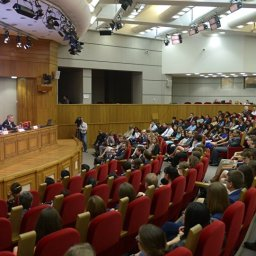 Entra em vigor  acordo sobre o novo Banco de Desenvolvimento dos BRICS