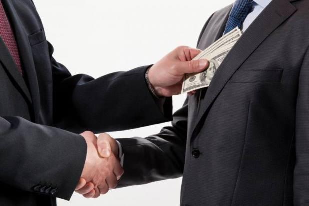 corrupçãocampanha