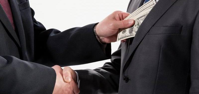 Wanderrley Guilherme dos Santos: Uma reflexão sobre a corrupção