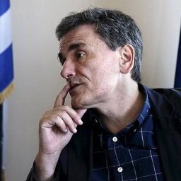 Grécia: Partido Comunista não assina comunicado conjunto de apoio ao governo