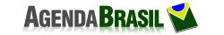 Agenda Brasil, apresentada pelo senador-presidente Renan Calheiros (PMDB-AL), avança no Senado