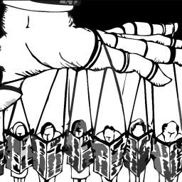 Janio de Freitas: manobras politiqueiras