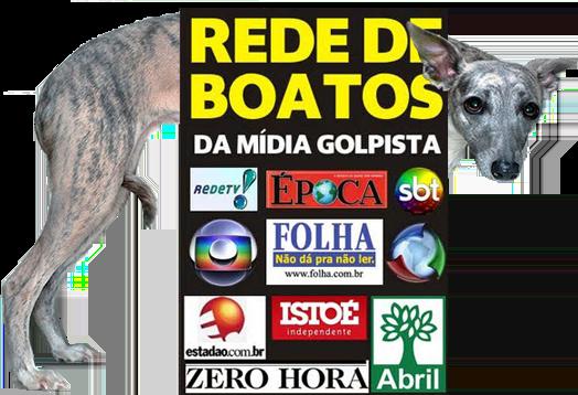 Dilma Rousseff: liberdade de opinião e de expressão é compromisso inarredável