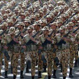 Irã pode enviar tropas à Síria