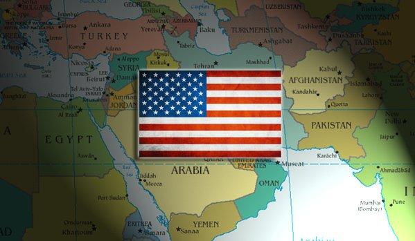 Quem semeia terrorismo colhe atentados