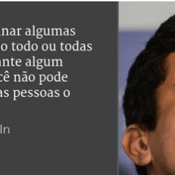 Em Maringá, juiz Sérgio Moro se une a sacerdotes hipócritas para acobertar corrupção tucana