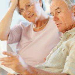 Dilemas do mundo grisalho (aposentadoria): 6 – Os velhos à beira do penhasco