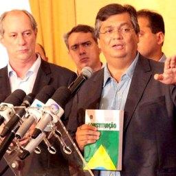 Frente de governadores anti-golpista reúne-se em Brasília