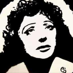 Ouça Edith Piaf: semeadora de encantamento