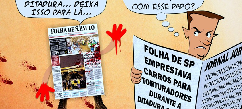 folha-assassina