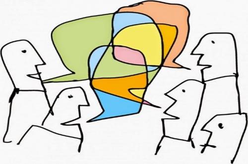 Defesa da democracia será tema de ciclo de debates promovido pela UFBA