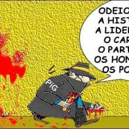 """Advogados de Lula desmascaram conluio criminoso do """"Estadão"""" com farsa da """"Lava Jato"""""""