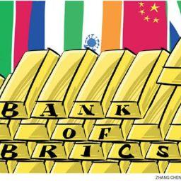 Os pobres da Rússia e os demais pobres dos BRICS