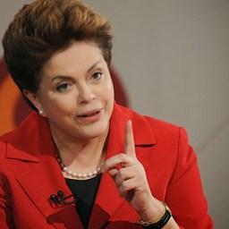 Não é apenas injustiça acusar Dilma. É ignorância.