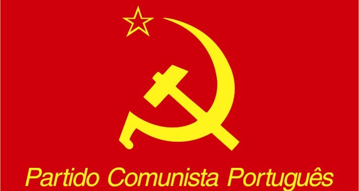Em nota, Partido Comunista Português (PCP) se solidariza com lutadores contra o golpe no Brasil
