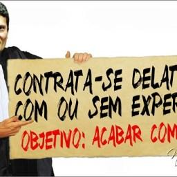 Em nota, advogado de Lula desmente desculpa esfarrapada de Sérgio Moro