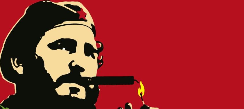 Fabián Escalante: O assassinato de John Kennedy e os atentados contra Fidel Castro