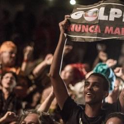 Nicarágua pede renúncia do secretário-geral da OEA por ingerência em países democráticos