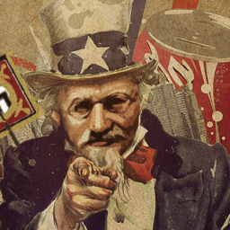 João Amazonas e o papel nefasto do trotskismo