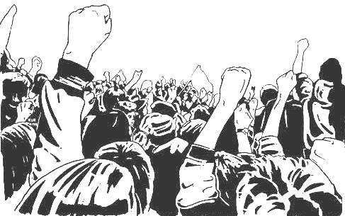 Da CUT à CTB: A evolução do movimento sindical desde a década de 1970