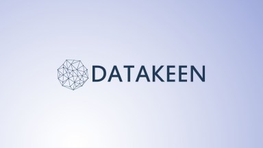 Customer Success Story avec Datakeen