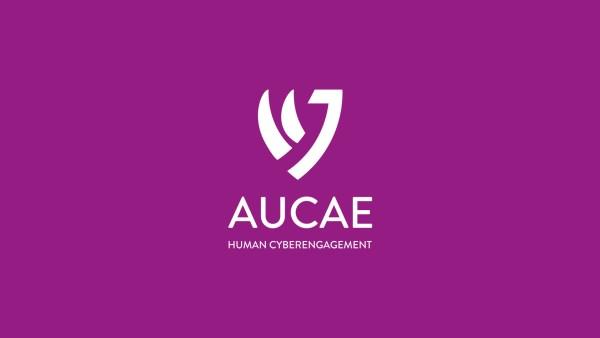 Découvrez la start-up Aucae, éditeur dans le domaine de la cybersécurité