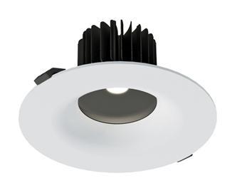 downlight led confort visual
