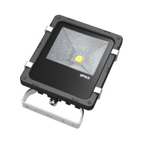 Proyector led exterior 10W