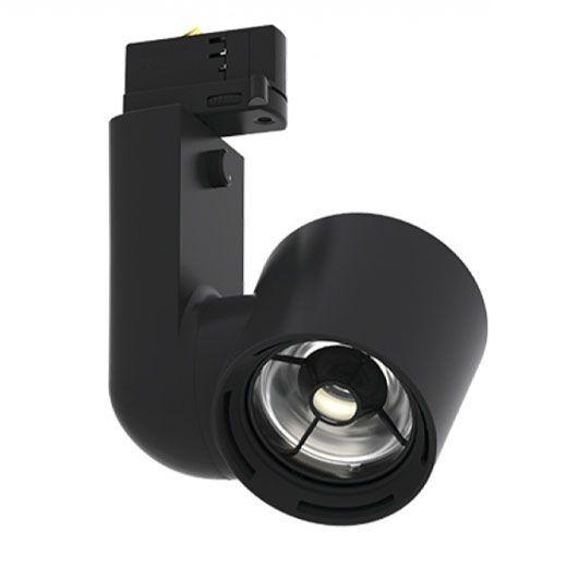 proyector led para iluminación de museos
