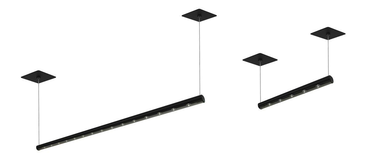 LINA HP Pendant lámpara de suspensión