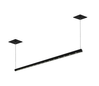 Lámpara de suspensión LINA HP Pendant