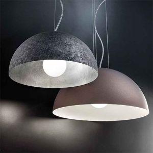 lámpara suspendida decorativa