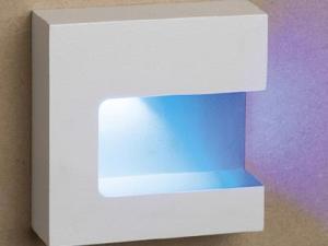MAMBO aplique LED