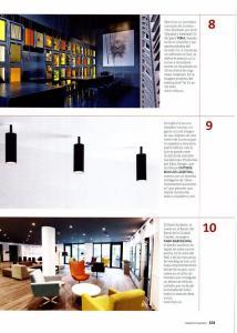 Nota de Prensa De light ful