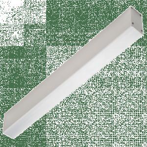 Lineal Led superficie ProfiSlim