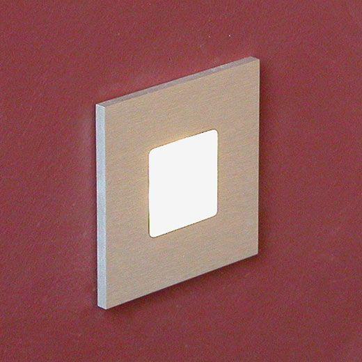 luces de señalización