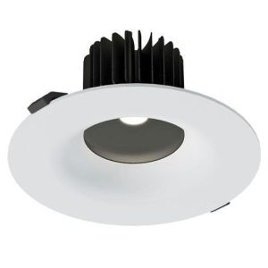 Downlight led Emerald M