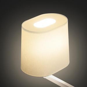 lámparas de pie de VIBIA
