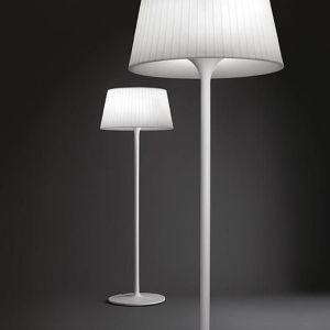 lámparas para terraza