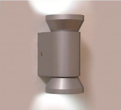 Lámpara Led de pared