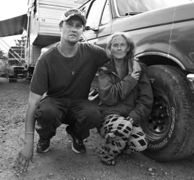 2016_06_09-Jarrett&Crystal1