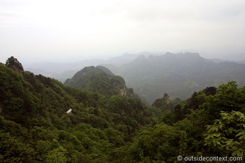 Wudang_Mountain_45
