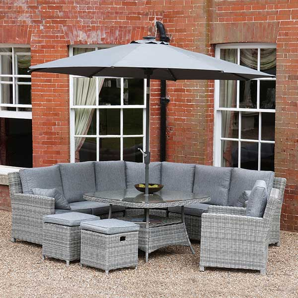 Sets Sale Garden Furniture