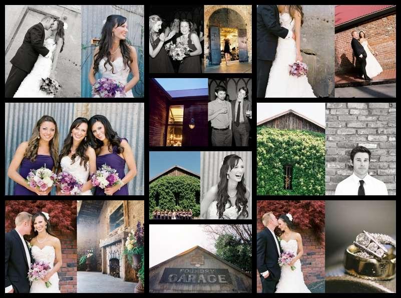 Nevada City Wedding photography, Ingrid Nelson, Myrtle and Marjoram